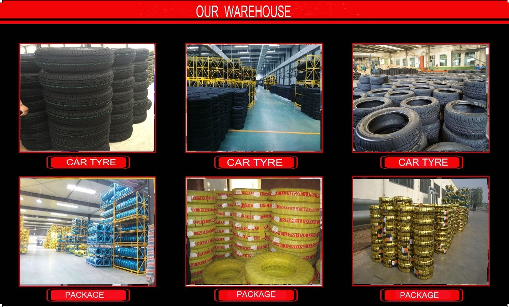 car tire warehouse.png