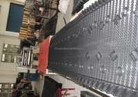 1525mm*any length new type Marley cooling tower fills