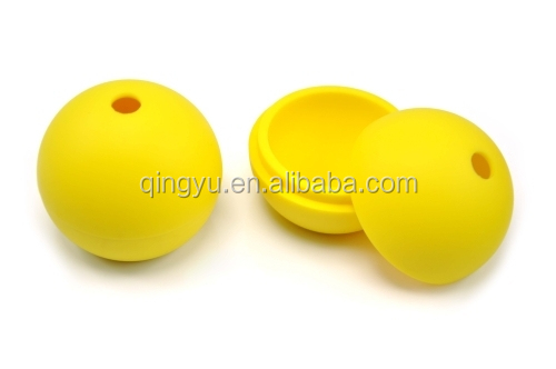 104246099_FDA_3inch_Silicone_Ice_ball_mold_in_Yellow_s.jpg