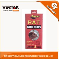 2015 Hot selling Widely Use rat glue