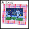 2015 newest style Craft Paper frame / cheap handmade paper frame