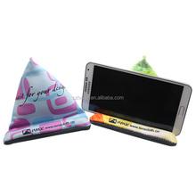 innovative mobile phone holder /new mobile phone holder