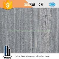 new shanshui stone grey granite tiles, floor tiles, wall tiles, countertop