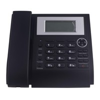Professional OEM sip IP telephone