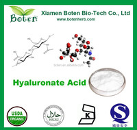 2015 newest hyaluronic acid filler, ha filler, dermal filler