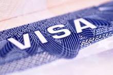 Visa For Austria