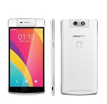 Oppo N3 4G LTE Smartphone 5.5-inch FHD Screen Snapdragon 801 2G/32GB