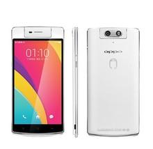Oppo N3 4G LTE Smartphone 5.5-inch FHD Screen Snapdragon 801 2G/32GB