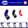 Elbow 67 degree silicone pipe flexible air intake/engine/coolant 12mm hose to 1.5 inch water hose