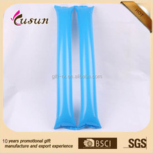 Hot Sell PE Inflatable Bang Bang Stick