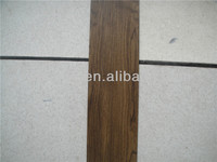 Flooring vinyl tiles slate