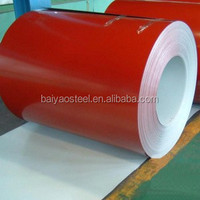 galvanized steel coil(roofing tile,sandwich panel)marble wooden
