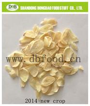 garlic exportes china