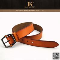 Best Sale Foldable Formal Ladies Belt