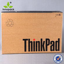 3 Ply Corrugated Computer Packaging Box Wholesale