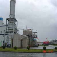 Steam Turbine GeneratorGas Turbine Generator Set,Different brand, different Models ,second-hand
