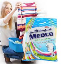 foca laundry detergent free laundry detergent laundry equipment