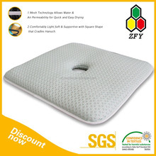 New Arrive & Free sample China Wholesale cooling seat cushion