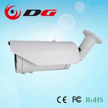 en el extranjero de los proveedores al por mayor de la cámara mejor venta de cámaras de cctv