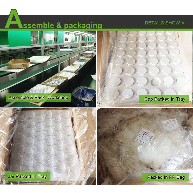 Assenble & packaging.jpg
