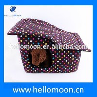 High Quality Factory Selling Cheap Wholesale House Pets Cats Dogs