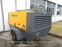 10000 Litros Denair Compresores de aire para pintar