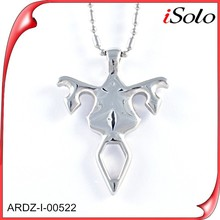Trending hot products best christmas gifts 2015 wholesale charms pendants