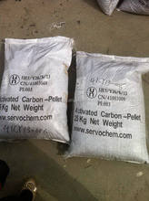 Economic new products activated carbon moisture absorber bag