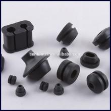 Rohs Standard Custom Automobile Rubber Parts