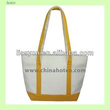 2014 cotton shopping bag