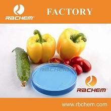 RBCHEM CHINESE LEADING ORGANIC FERTILIZER MANUFACTURER LIQUID ORGANIC NPK FERTILIZER FOR BIO FARM