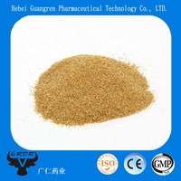 Feed addictives Choline chloride weight/fat gain product for poultry/cattle/horse