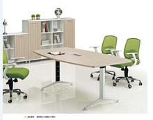2015 hot sale steel ergonomic manual adjustable height standing desk