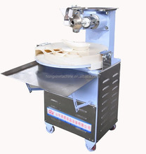 automatic stainless steel round dough balls making machine atta machine quick kneader dough making machine do bread dough making
