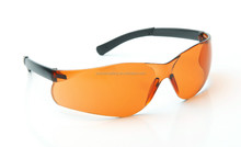 Customized safety protection goggles styles SF 25
