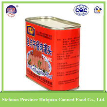 Wholesale High Quality canned tuna thailand