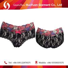 sexy hot girls women underwear sexx xx mature Lace Boyshorts