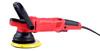/p-detail/La-%C3%B3rbita-de-grandes-21mm-pulidora-de-doble-acci%C3%B3n-ms-l21-300004033255.html