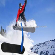 hover board Plastic Snow Sledge for kids flying jet ski for kids