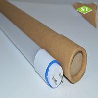 2015 led tube light 60cm t5,samsung 5630 led tube t8,18w 4ft integrated tube