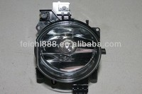 bumper light for BMW E66/730/06 OEM 63176943415