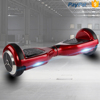 Top Quality Smart Drifting Self Balance Two Wheels Electric Standing Airboard, 2 Wheel Hoverboard Unicycle Hover Board@
