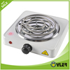 electric hot plate for cooking electric cooking plate