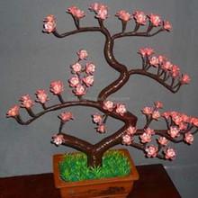 New fashional style led bonsai tree sale