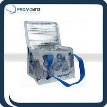 Heavy-duty cooler bag Six pack cooler bags traveling cooler bag for medication