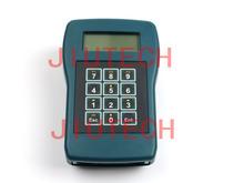 Tacógrafo programador (tacho) CD400 velocímetro y odómetro corrección para camiones