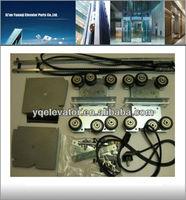KONE bucket elevator parts KM868405H03