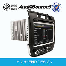 top selling products in alibaba in car dvd player gps for Volkswagen with double radio tuner/gps/SD/USB/Bluetooth/door cue