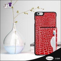 pu phone case cover for samsung galaxy core