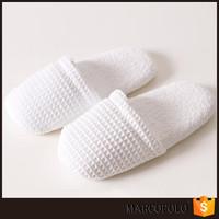 China Supplier Men Hotel Slippers/Hot Sale Cheap Men Hotel Slippers/High Quality Hotel Guest Eva Disposable Slippers